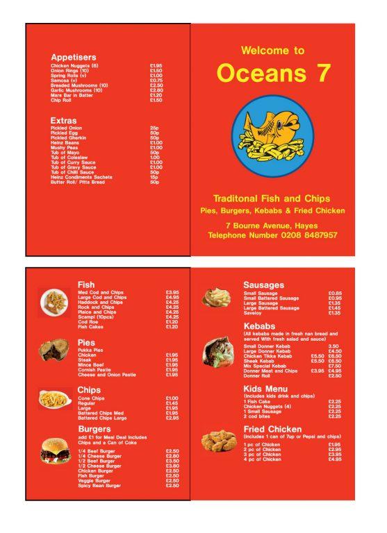 menu-final